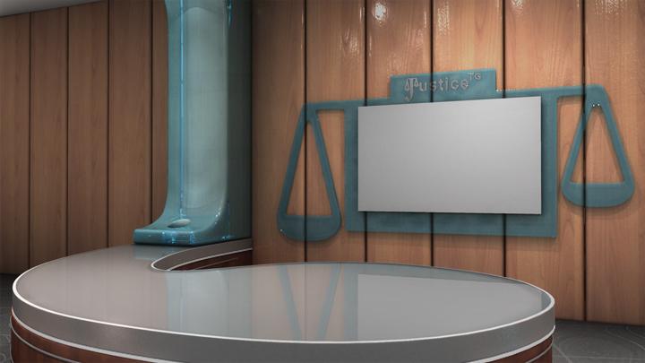 Justice TG_Virtualset_cam1