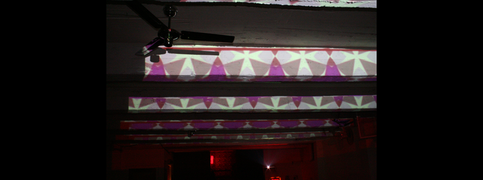 Quarnival_Fest_QFX_ceiling_projection_01