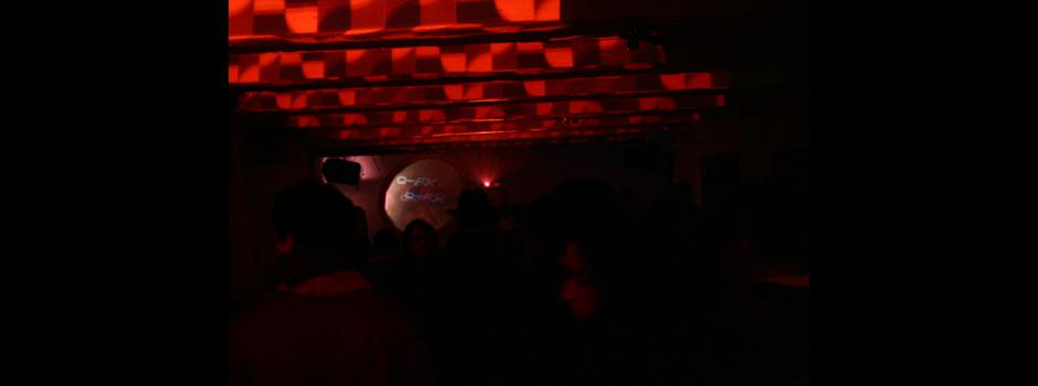 Quarnival_Fest_QFX_ceiling_projection_03