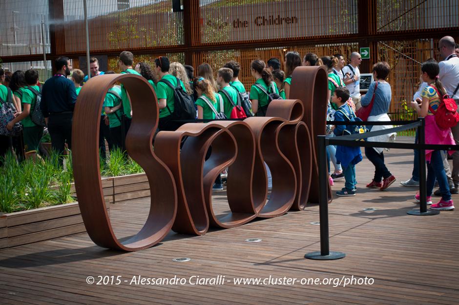 2015_Expo_Brasil-1