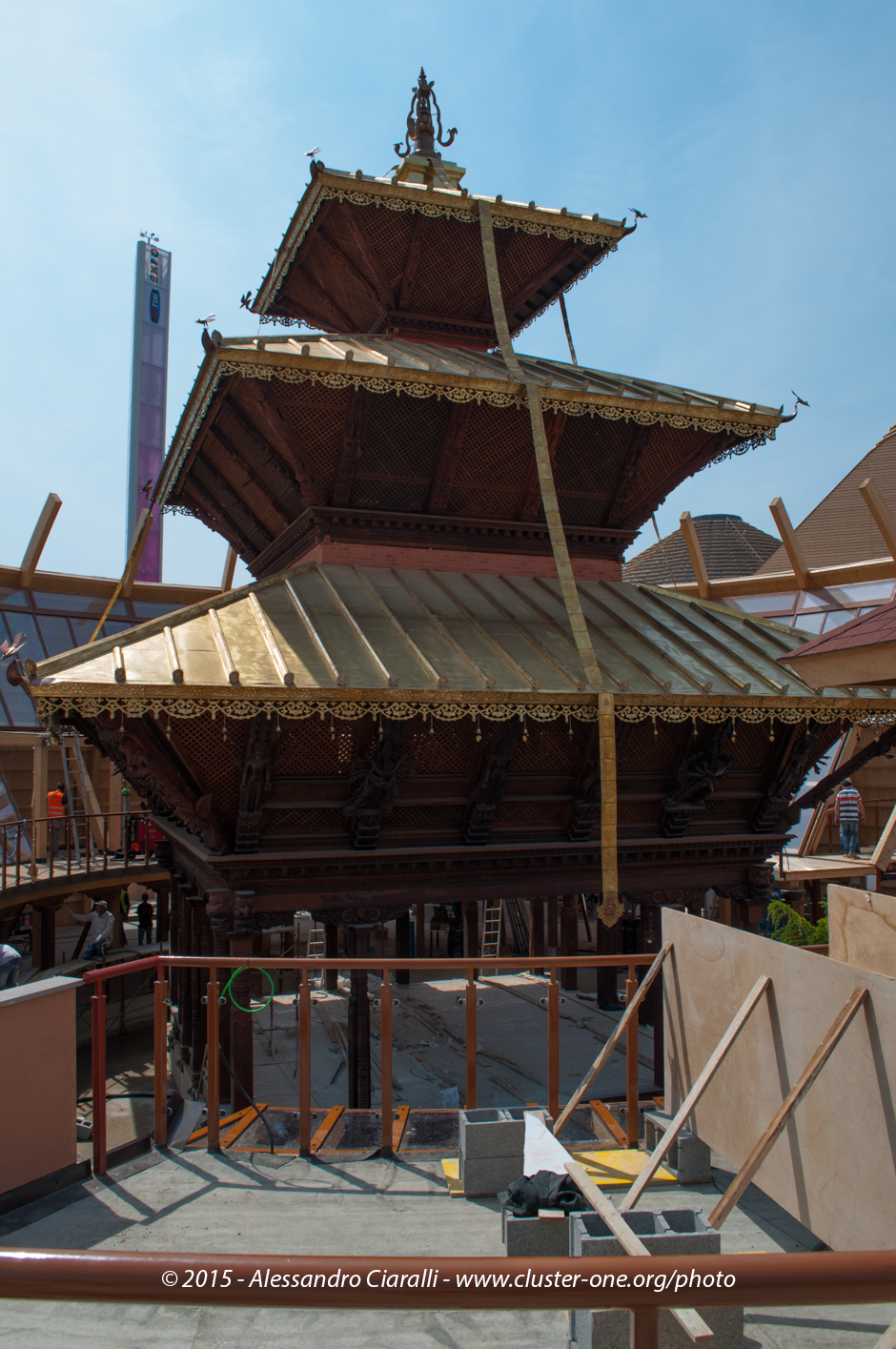 2015_Expo_Nepal-4