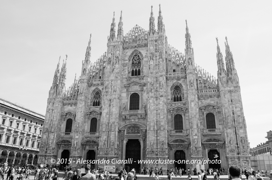 2015_Milano_Duomo_Castello-1