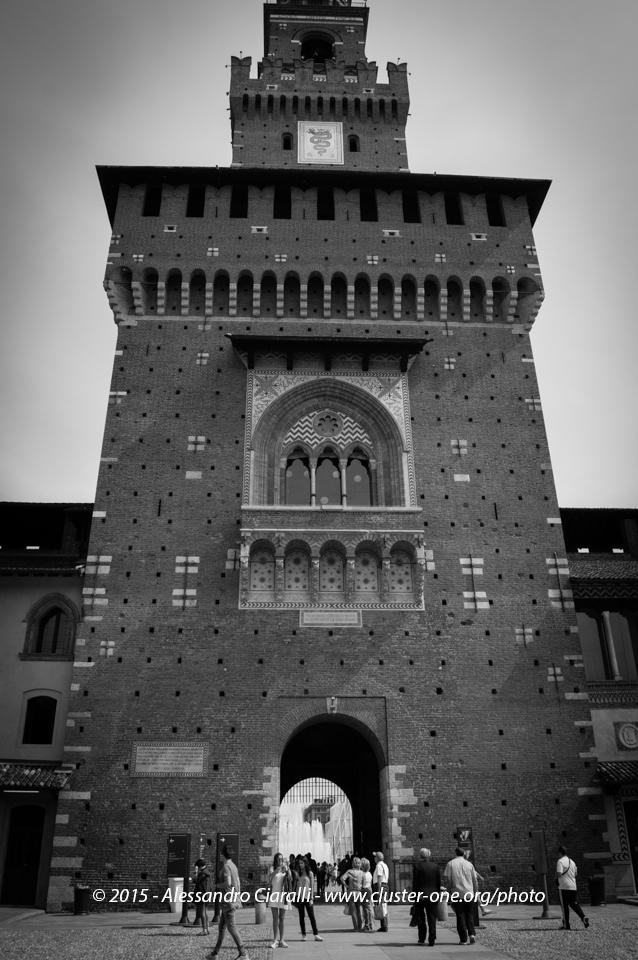 2015_Milano_Duomo_Castello-10