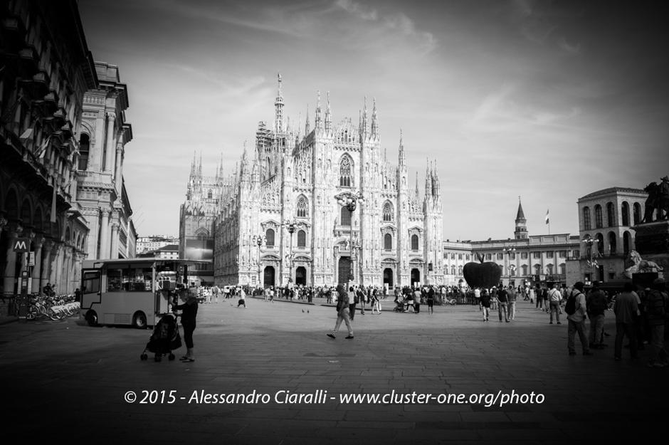 2015_Milano_Duomo_Castello-12