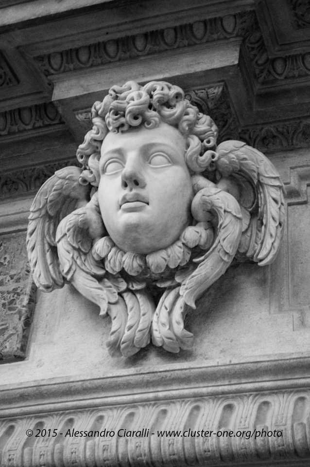 2015_Milano_Duomo_Castello-2