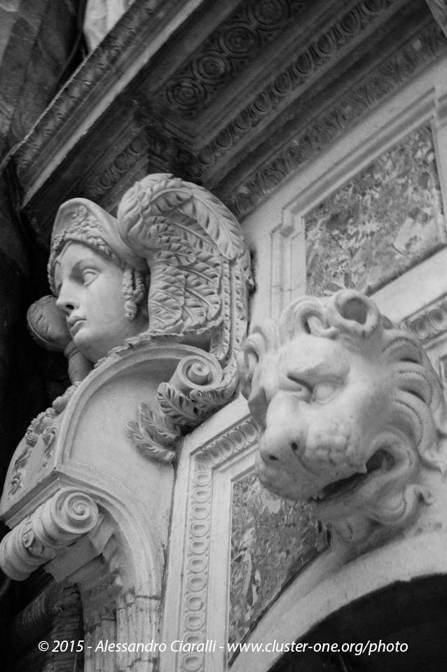 2015_Milano_Duomo_Castello-3
