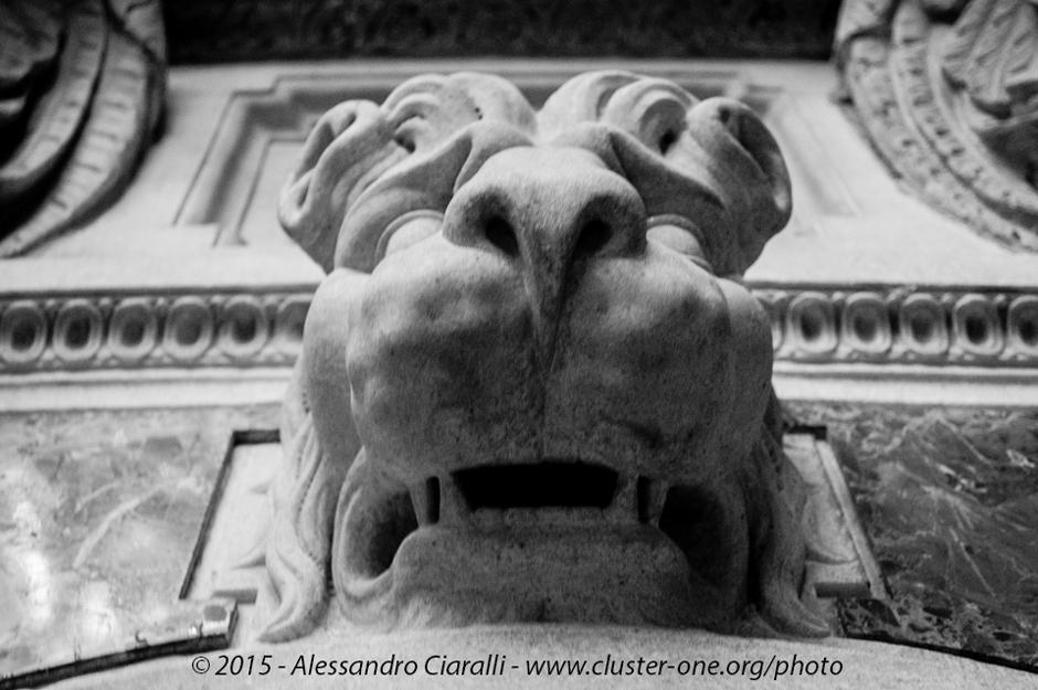 2015_Milano_Duomo_Castello-4