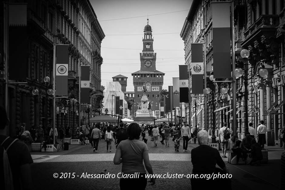 2015_Milano_Duomo_Castello-6