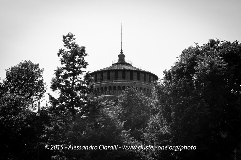 2015_Milano_Duomo_Castello-8