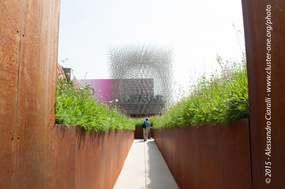 2015_Expo_England-1