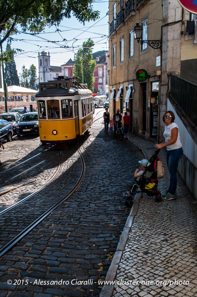 2015_Lisboa_Castello_San_Jorge-1