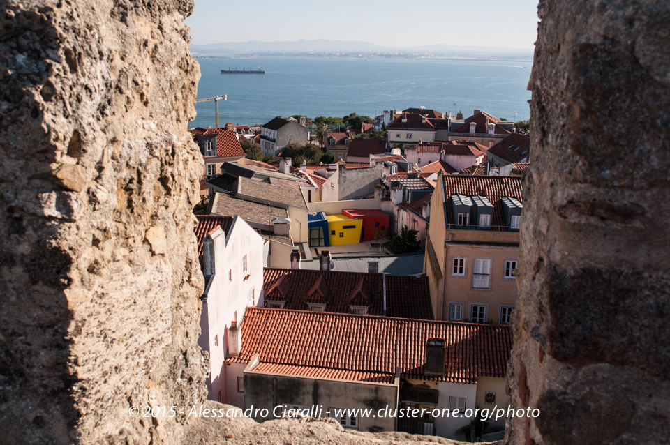 2015_Lisboa_Castello_San_Jorge-14