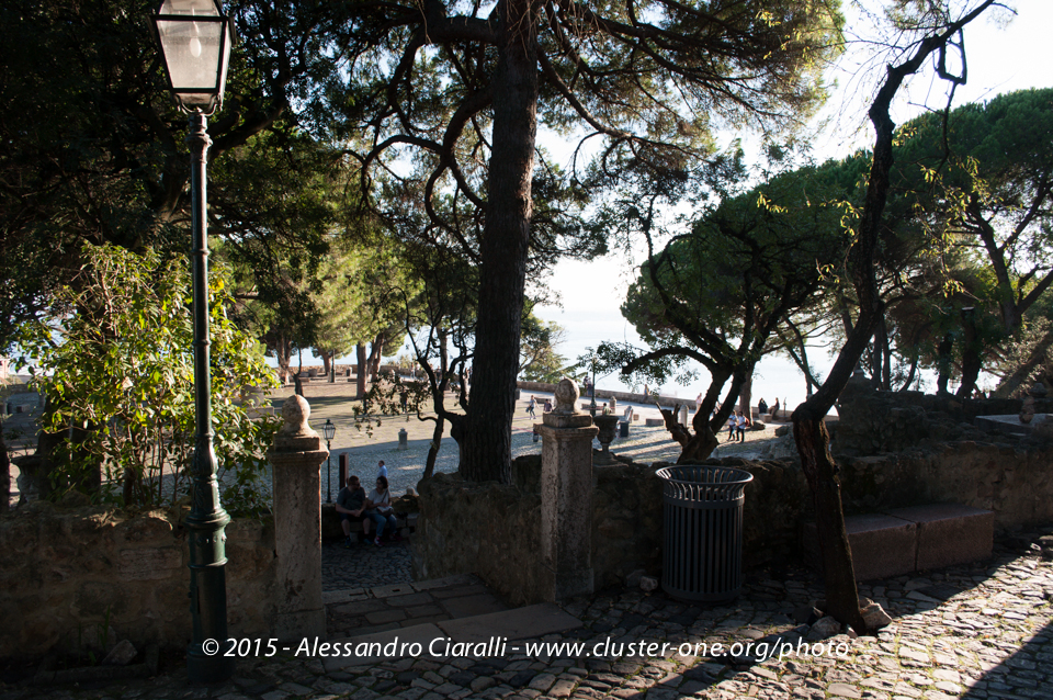 2015_Lisboa_Castello_San_Jorge-17