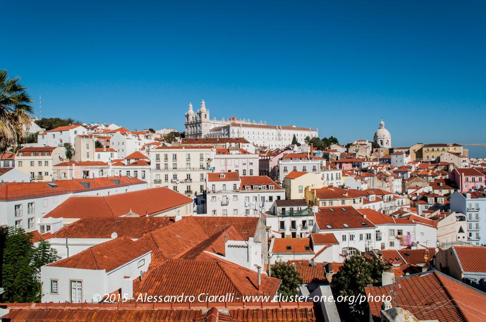 2015_Lisboa_Castello_San_Jorge-2