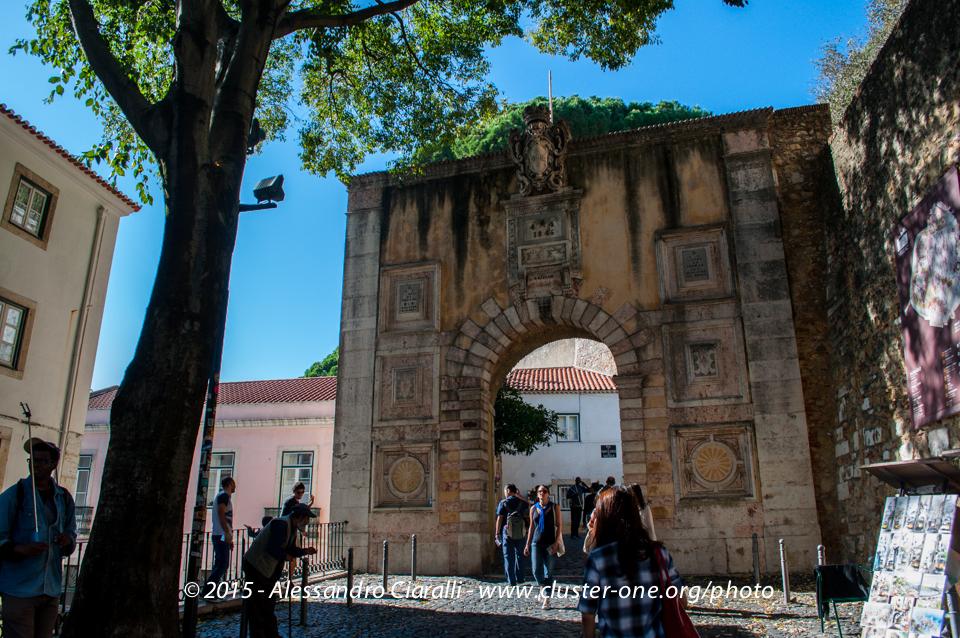2015_Lisboa_Castello_San_Jorge-3