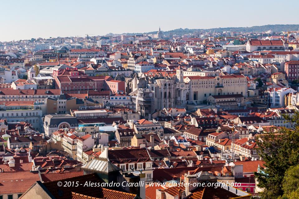 2015_Lisboa_Castello_San_Jorge-5