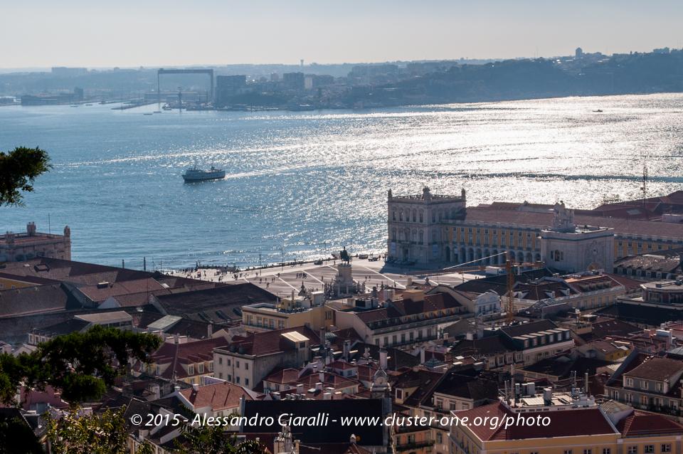 2015_Lisboa_Castello_San_Jorge-6