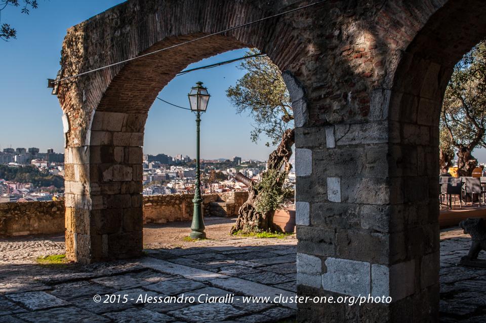2015_Lisboa_Castello_San_Jorge-9