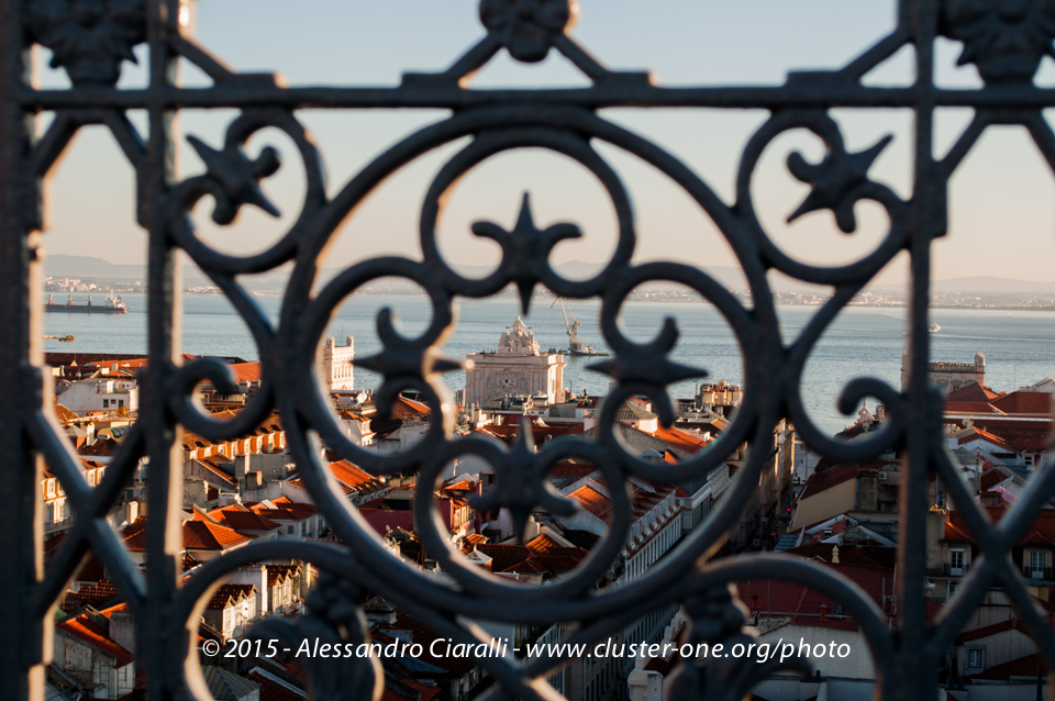 2015_Lisboa_Elevator_Santa_Justa-10