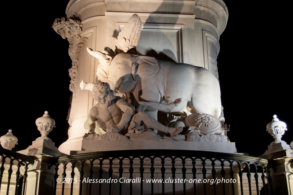 2015_Lisboa_Elevator_Santa_Justa-18