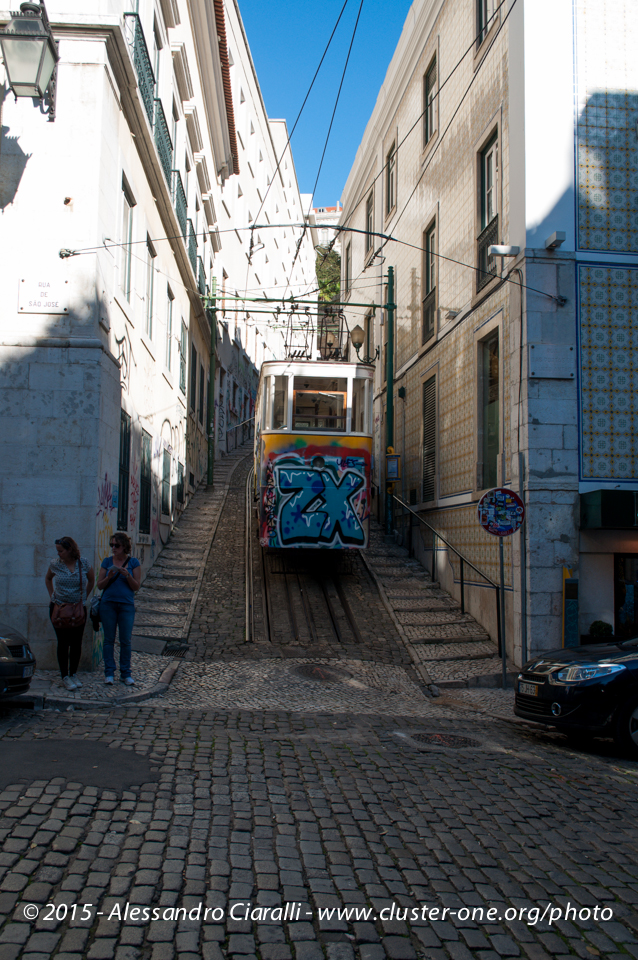 2015_Lisboa_Elevator_Santa_Justa-2