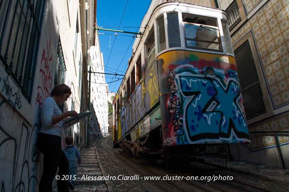 2015_Lisboa_Elevator_Santa_Justa-3