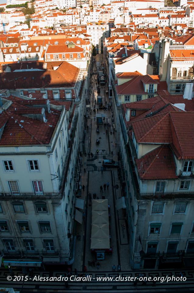 2015_Lisboa_Elevator_Santa_Justa-4