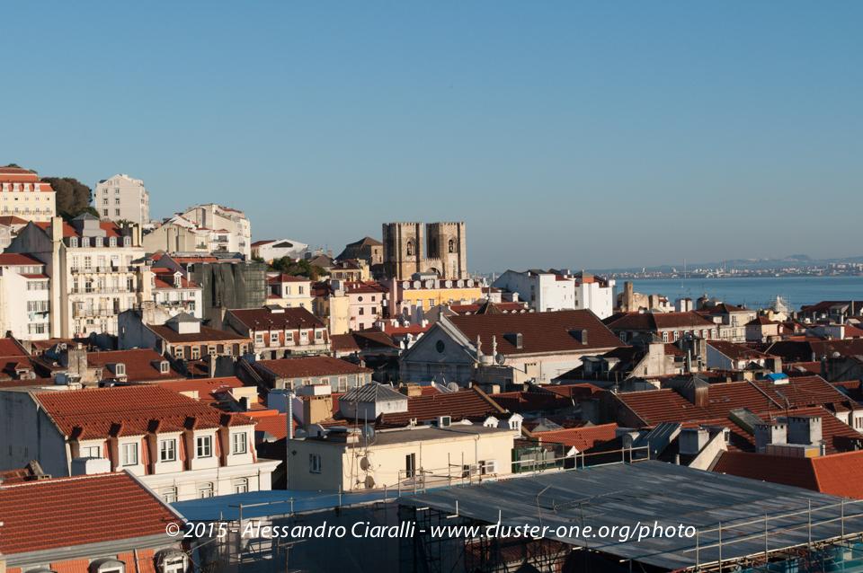 2015_Lisboa_Elevator_Santa_Justa-6
