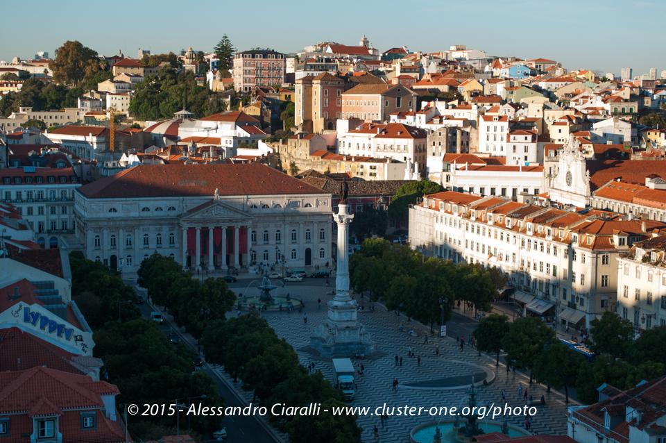 2015_Lisboa_Elevator_Santa_Justa-8