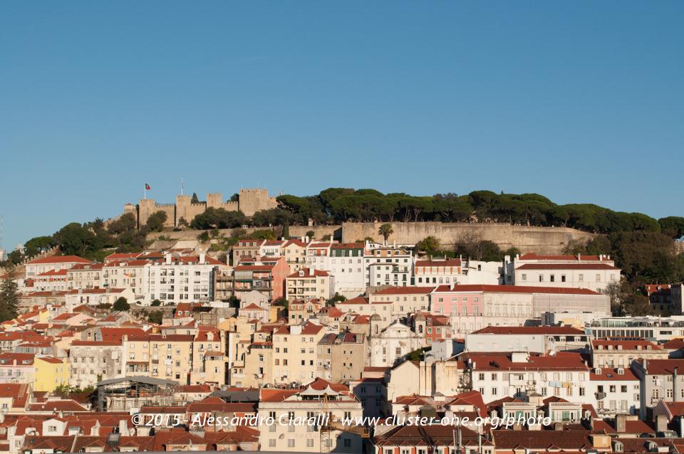 2015_Lisboa_Elevator_Santa_Justa-9